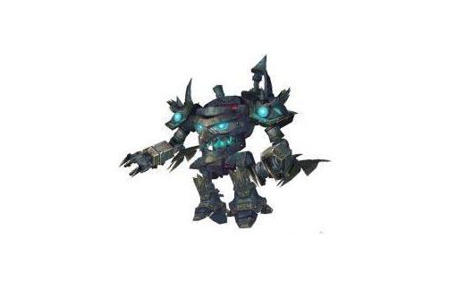 魔兽世界飞天魔像,贾德的特制能量源卡bug无限批量